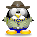 pingouin-scout.jpeg