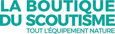 La boutique du Scoutisme